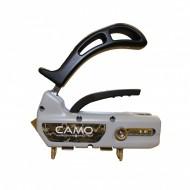 CAMO PRO-NB (5mm tarpas, 81-125mm lentoms)
